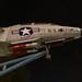 U.S. Air Force F-101 Voodoo