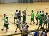 IMG_2203 (cdbavilesur) Tags: baloncesto nba acb gijón xixón asturias avilés basket avilessur arbeyal