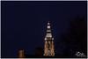 export_IMG_0919.jpg (Zi Ro) Tags: geïmporteerdetrefwoordtags urban avondfotografie amersfoort stad