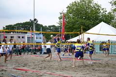 Beach 2005 (32)