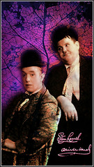 Stan Laurel & Oliver Hardy TudioJepegii (TudioJepegii ☆) Tags: portrait photomanipulation artisaneed artwork woodprint wonderingflowers wayoffragrance travel tudio town tudiojepegii tree ukijoe ukiyoe uptothenextlevel ideology ikebana ignorance oldtown old outdoor plant paper people palm palmtree park atmosphere albertostudio aristocratic announcement structure botanic connectivity flower flowers destination surreal detail default definciency democratic green hospitality jepegii japan local lumia leave layers light landscape zen culture center capital cameraphonenokialumia630ismycanvas vincentvangogh vegitation blue background nature nokia new municipalpark municipal modern mystery abstract