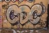 CDC (TheGraffitiHunters) Tags: graffiti graff spray paint street art colorful camden nj new jersey legal wall mural cdc mecro