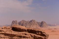 Wadi Rum Desert, Jordan, January 2018 782 (tango-) Tags: giordania jordan middleeast mediooriente الأردن jordanien 約旦 ヨルダン desert wadirum