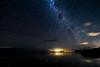 DSC05264_ (Tamos42) Tags: ciel etoiles sky stars abel tasman newzealand nouvellezélande new nouvelle nouvellezelande zealand zélande zelande milky milkyway voie voielactée lactée starlight marahau