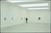art lover (steve-jack) Tags: yashica lynx fujicolour c200 film 135 tetenal c41 kit epson v500 saatchi gallery