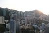 Img510417nx2 (veryamateurish) Tags: hongkong shangrilahotel view