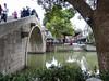 P1130668-2 (Simian Thought) Tags: xitang china watertown