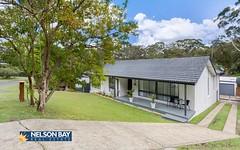 68 Tallean Road, Nelson Bay NSW