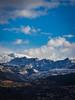 Sierra Nevada (Artun York) Tags: spain españa espana europe endülüs ekim kasim october november andalucia andalusia 24mm24mm 2824mm 28stm24mmstm canon24mm canon24stm 24 natura nature autumn fall seasons canon canont2i canon550 d550d canondslrdslr dijitalreflect flickr flickraward flickrspain fotograf landscape landscapephotography