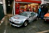 fullsizeoutput_167 (butcher.christian) Tags: rallye rally motorsport racing bad homburg badhomburg monte carlo montecarlo
