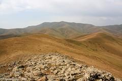 IMG_1393 (TomTravelExtreme) Tags: azerbejdżan azerbaijan azərbaycan kicik qafqaz kaukaz mountains