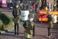 """Optocht Paerehat 2018 • <a style=""""font-size:0.8em;"""" href=""""http://www.flickr.com/photos/139626630@N02/26336634548/"""" target=""""_blank"""">View on Flickr</a>"""