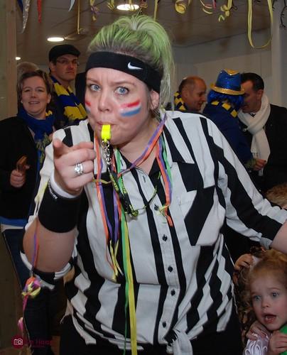 Carnavals Zondag032