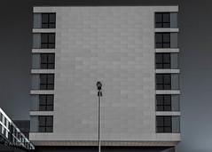 Architectural Symmetry (ARTUS8) Tags: symmetrie fenster flickr nikon28300mmf3556 modernearchitektur nikond800 fassade geometrisch linien