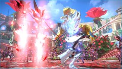 Fate-Extella-Link-190218-011