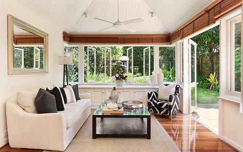 65 Belmont Rd, Mosman NSW 2088