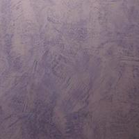 plastercore.co.uk Venetian Platering 9