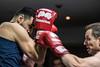 _DSC2556.jpg (yves169) Tags: luxembourg boxe knockitout boxing télévie alan gala