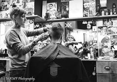 King Koby barbers in Leeds corn exchange. (The friendly photographer.) Tags: bohemian art arty artistic artwork barbers brilliant britain blackwhite blackandwhite bw biancoenero beauty candid city citycentre d7100 dark england enblancoynegro ennoiretblanc flickrcom flickr google googleimages gb greatbritain greatphotographers greatphoto cornexchange thecornexchange image inbiancoenero interesting leeds ls1 leedscitycentre mamfphotography mamf monochrome nikon nikond7100 noiretblanc noir northernengland negro north lady woman photography photo pretoebranco photograph photographer people person reflection sex schwarzundweis schwarz town uk unitedkingdom upnorth urban westyorkshire yorkshire zwartenwit zwartwit zwart kingkoby tattoo tattoos