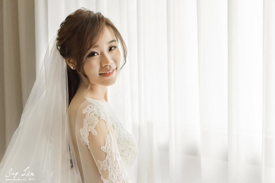 台北國賓飯店 教堂證婚 午宴  婚攝 台北婚攝 婚禮攝影 婚禮紀實 JSTUDIO_0011