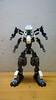 LEGO Gundam Gusion Rebake Full City ASW-G-11 1/60 (demon14082001) Tags: lego gunda gusion rebake full city asw 11 iron blooded orphans tekkadan technic bionicle robot mecha figure creation moc toy