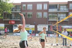 Beach 2005 (163)
