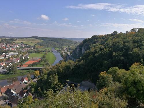 Harburg Castle Germany (20)