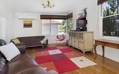 218 Farmborough Road, Farmborough Heights NSW