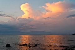 Jezioro Galilejskie (13)