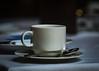 (paulgorvett1) Tags: window 7518 olympus uk winter manchester teacup cup tea