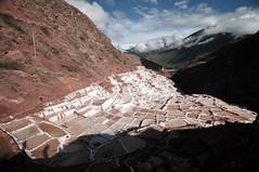 Maras Moray Cusco (SalkantayTrekMachu) Tags: travel travelphotography treking travels trek travelpic trekkinginperu travelinperu traveling intiraymi nature water photography photograpyisart mountain maras cusco peru holidays hike heaven machupicchu