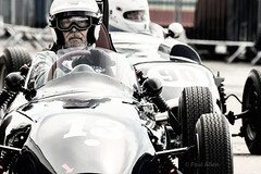 DH174426flk (a1paul) Tags: historic donington festival 2017 formula junior