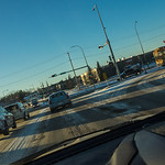 Day 354: Traffic thumbnail