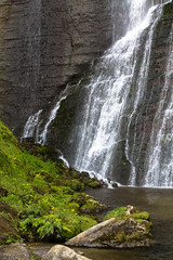 _HDA1218.jpg (There is always more mystery) Tags: northisland shinefalls newzealand putorino hawkesbay nz