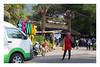 bngishakEOS 7D 0028831 (bngishak (Off..!!)) Tags: bngishak canoneos7d ef24105mmf4lisusm sarawakculturalvillage kampungbudayasarawak rwmf colours people entrence rainforestworldmusicfestival