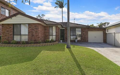 51 Barker Av, San Remo NSW 2262