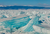 _W0A4402 (Evgeny Gorodetskiy) Tags: winter cape siberia landscape olkhon travel nature khoboy baikal hummocks island lake snow russia ice irkutskayaoblast ru