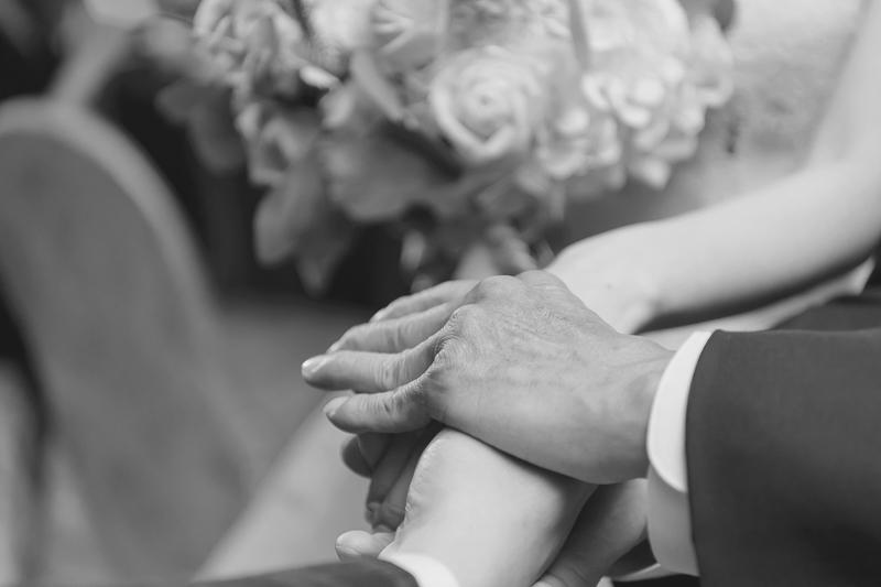 新秘小淑,香江匯,香江匯婚宴,香江匯婚攝,南方莊園婚宴,婚禮紀錄,Cheri婚紗包套,Cheri婚紗,裸紗,MSC_0085