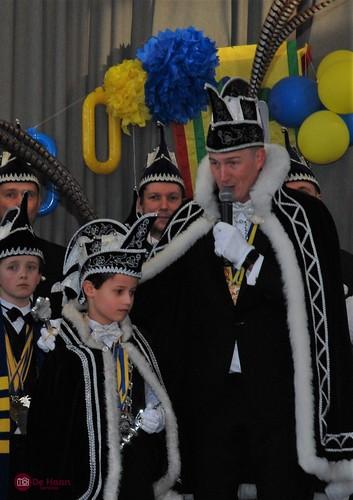 Carnavals Zondag003