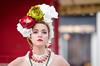 Joana Franco (Hugo Miguel Peralta) Tags: nikon d7000 retrato portrait lisboa lisbon fashion mode frida khalo colors 80200 28