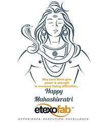 IMG-20180213-WA0017 (Etexofab-Digital Marketplace for Textile Industry) Tags: wishing all you happy mahashivratri shivratri2018 etexofab