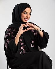 Photo (subhanabayas) Tags: ifttt instagram subhanabayas fashionblog lifestyleblog beautyblog dubaiblogger blogger fashion shoot fashiondesigner mydubai dubaifashion dubaidesigner dresses capes uae dubai abudhabi sharjah ksa kuwait bahrain oman instafashion dxb abaya abayas abayablogger