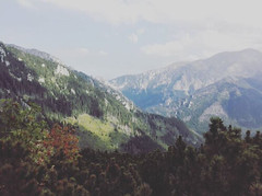 tatra mountains (evamargo) Tags: travel israel paris mobilephotography poland capture landscape ontheroad photography