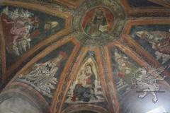 Subiaco_Chiesa SanFrancesco_30