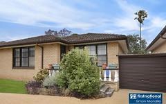 3/29 Connemarra Street, Bexley NSW