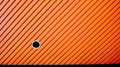 gwb | orange (stoha) Tags: orange gwb guesswhereberlin stoha soh berlin berlino germany deutschland tyskland germania