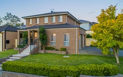61 Crawford Lane, Mount Hutton NSW