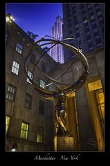Manhattan - NewYork City (vonhoheneck) Tags: newyork manhattan city usa schölkopf schoelkopf canon eos6d bigapple eastriver hudson themet centralpark nyc water beach river sea sunset nypd timesquare people