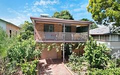 6 Hartigan Street, Murwillumbah NSW