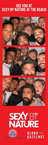 selectie photo booth geknipt 8